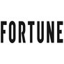 link:Fortune